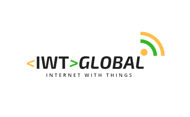 Iwtglobal |  IT Solution
